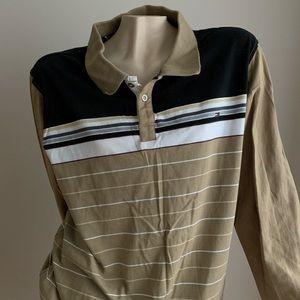 Tommy Hilfiger shirt 🌿